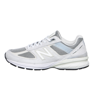 New Balance M990 NA5 Made in USA productafbeelding