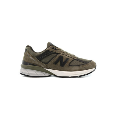 New Balance M990 AE5 productafbeelding