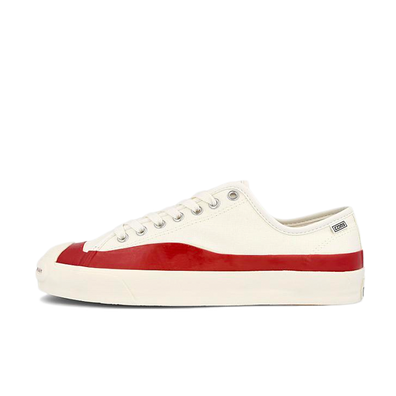 Pop Trading Company X Converse Jack Purcell productafbeelding