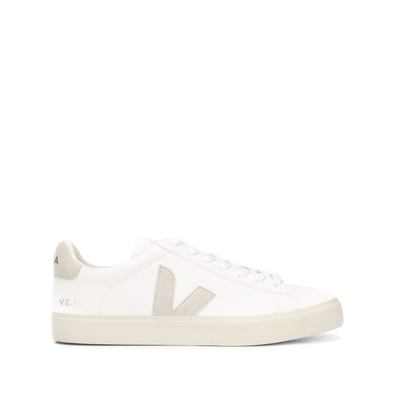 Veja Campo low-top productafbeelding
