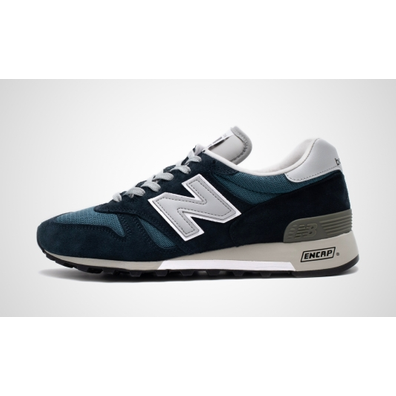 New Balance M1300AO productafbeelding