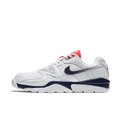 Nike Air Cross Trainer 3 Low 'USA' productafbeelding