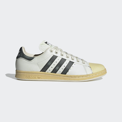 adidas Stan Smith Superstan Ftw White/ Core Black/ Off White productafbeelding