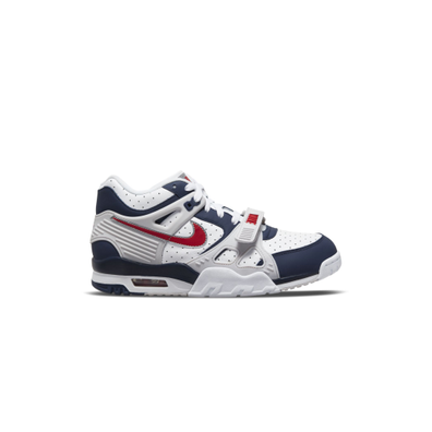 Nike Air Trainer 3 USA productafbeelding