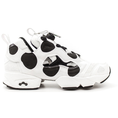 Reebok Instapump Fury SNS Legal Issues productafbeelding
