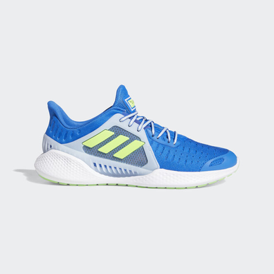 adidas ClimaCool Vent SUMMER.RDY EM productafbeelding