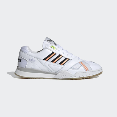 adidas AR Trainer productafbeelding
