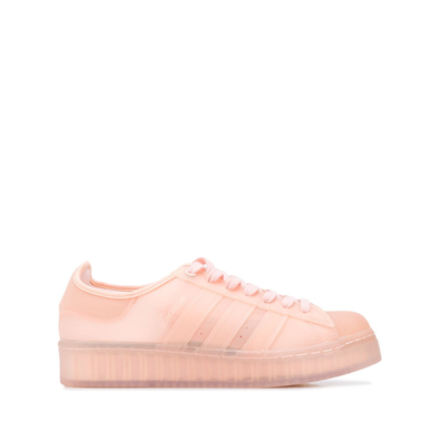 adidas Superstar Jelly productafbeelding