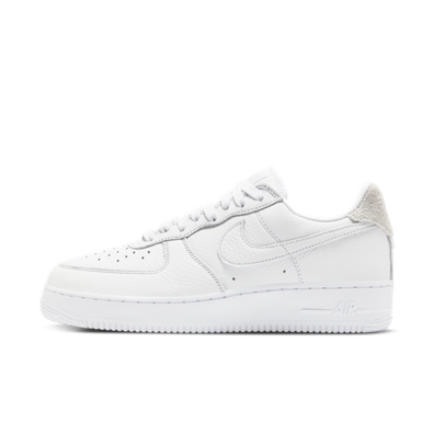 Nike Air Force 1 '07 Craft 'White' productafbeelding