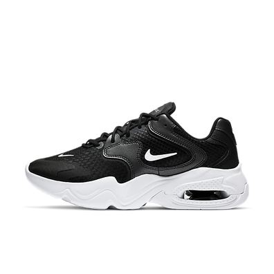 Nike Air Max 2X productafbeelding