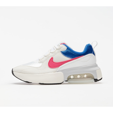 Nike W Air Max Verona Summit White/ Watermelon-Game Royal productafbeelding