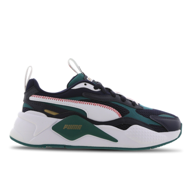 Puma RS-X 3 Strike productafbeelding