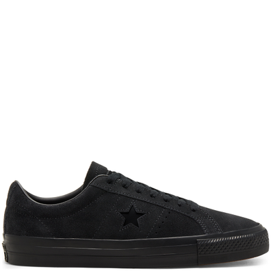 CONS One Star Pro Low Top productafbeelding