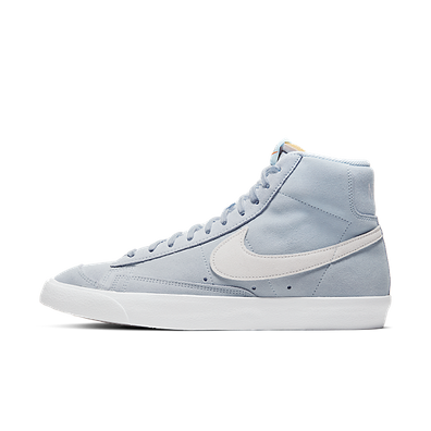 Nike Blazer Mid '77 Suede productafbeelding