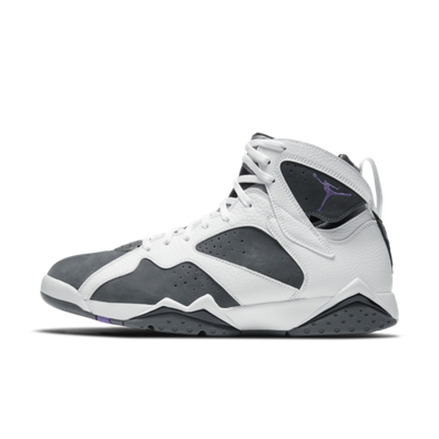 Air Jordan 7 Retro 'Flint' productafbeelding