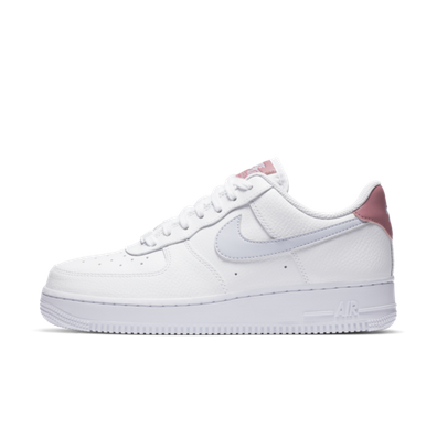 Nike Air Force 1 Low 'Desert Berry' productafbeelding