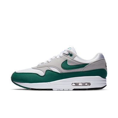 Nike Air Max 1 OG 'Evergreen Aura' productafbeelding