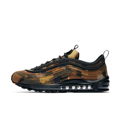 "Nike Air Max 97 ""Country Camo Italy"" productafbeelding"