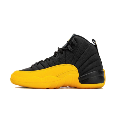 Air Jordan 12 Retro 'University Gold' productafbeelding