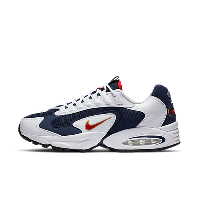 Nike Air Max Triax 96 'USA Olympics' productafbeelding