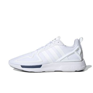 adidas Zx 2k Flux 'White' productafbeelding