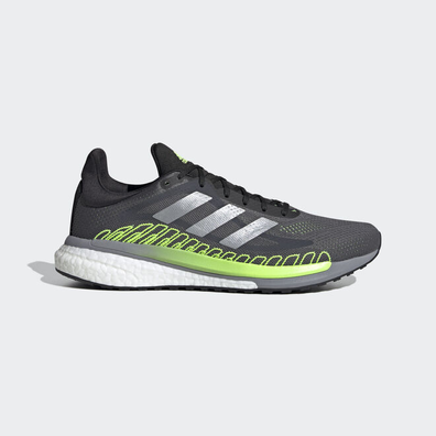 adidas SolarGlide ST 3 productafbeelding