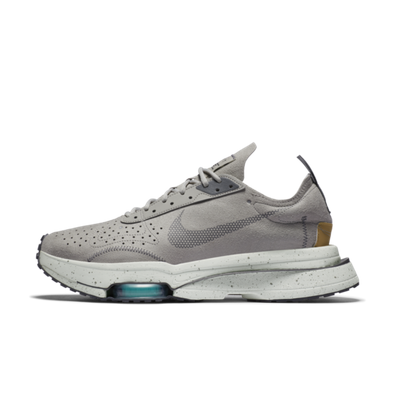 Nike Air Zoom Type 'College Grey' productafbeelding