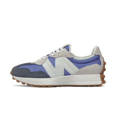 New Balance WS327COC 'Blue' productafbeelding