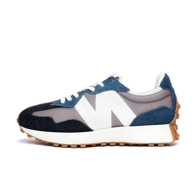 New Balance MS327SFB 'Blue' productafbeelding