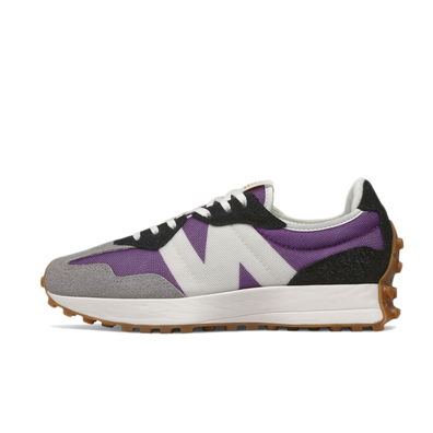 New Balance WS327COA 'Purple' productafbeelding