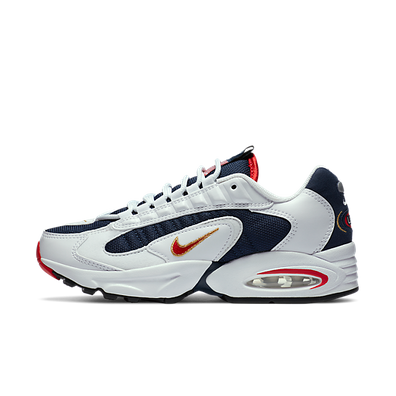 Nike WMNS Air Max Triax 96 'USA Olympics' productafbeelding