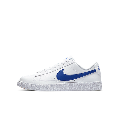 Nike Blazer Low productafbeelding