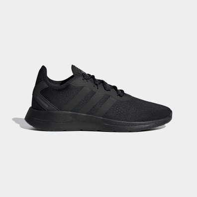 adidas Lite Racer RBN 2.0 productafbeelding