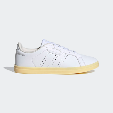 adidas Courtpoint CL X productafbeelding