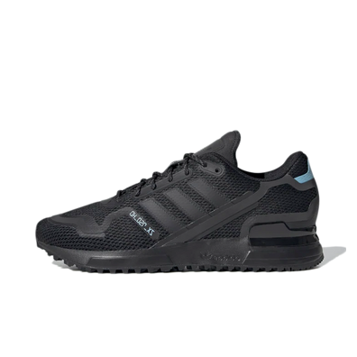 adidas ZX 750 HD 'Black' productafbeelding