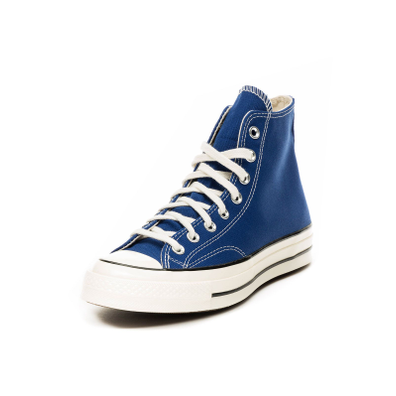 Converse Chuck Taylor All Star '70 Hi productafbeelding