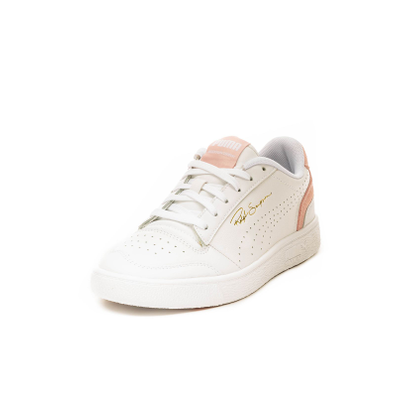 Puma Ralph Sampson Low Perf Brushed productafbeelding