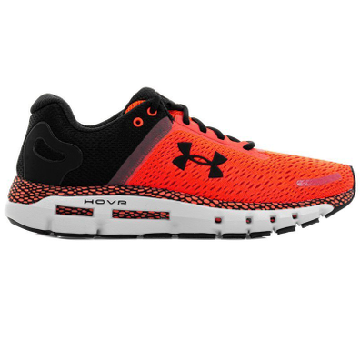 Under Armour HOVR Infinite 2  productafbeelding