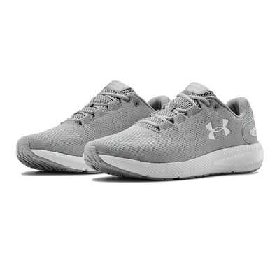 Under Armour Charged Pursuit 2  productafbeelding