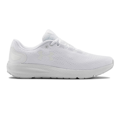 Under Armour UA W Charged Pursuit 2  productafbeelding