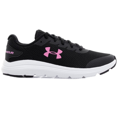 Under Armour GS Surge 2  productafbeelding