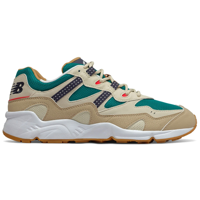 New Balance 850 Incense Team Teal productafbeelding
