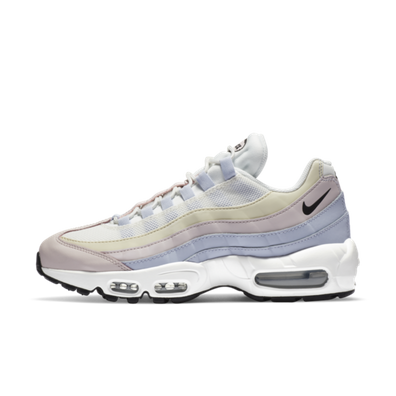 Nike WMNS Air Max 95 'Ghost' productafbeelding