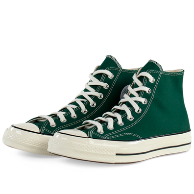 Converse Chuck 70 HI 'Midnight Clover' productafbeelding