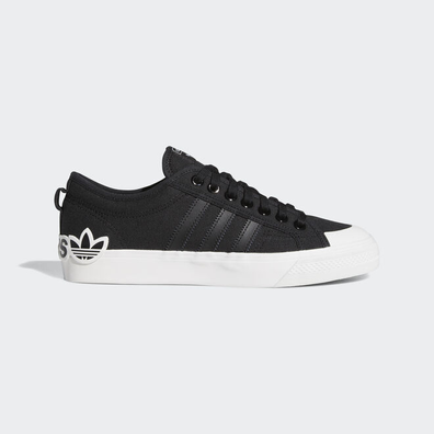 adidas Originals Nizza productafbeelding