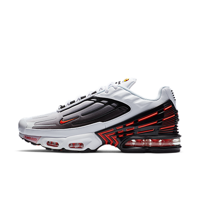 Nike Air Max Plus 3 productafbeelding