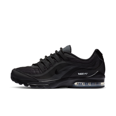Nike Air Max VG productafbeelding