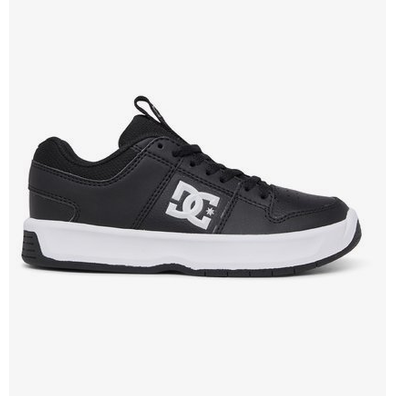 DC Shoes Lynx Zero  productafbeelding