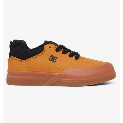 DC Shoes DC Infinite  productafbeelding