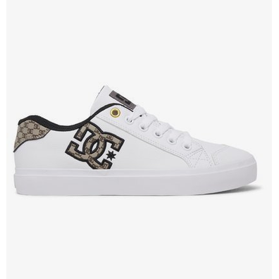DC Shoes Chelsea Plus SE  productafbeelding